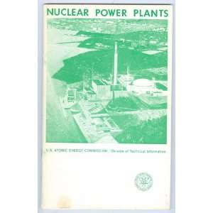 Nuclear power plants (Understanding the atom series): Ray