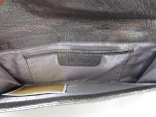 NEW Michael Kors Sutton Clutch Bag