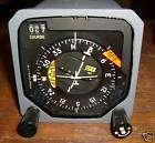 King Bendix Garmin Apollo, Cessna ARC Sperry RCA Moto items in Gs