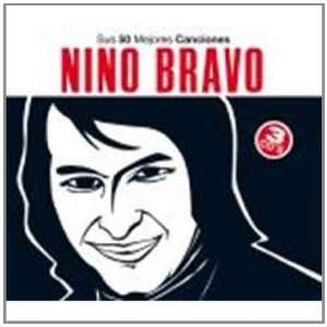 Sus 50 Mejores Canciones Nina Bravo Music