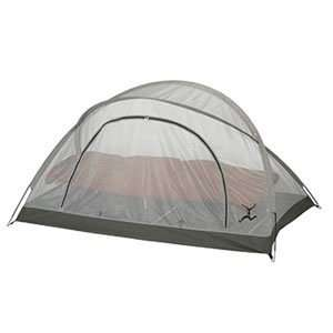 Camp Inn 1 Person Mosquito Tent