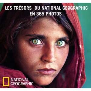 365 photographies (French Edition) (9782845821354) Paul Martin Books