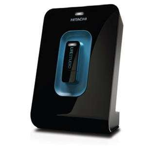 NEW 1TB LifeStudio Desktop Plus (Hard Drives & SSD): Office Products