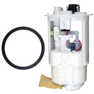Bosch 67761 Fuel Pump And Hanger Assembly Automotive