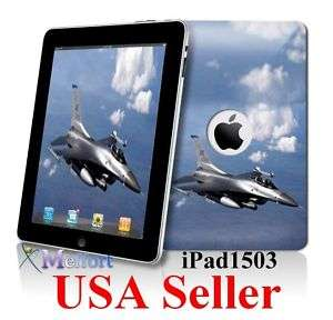 Apple iPad Skin Sticker Art Decal Accessories iPad1503