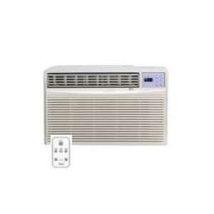 Haier HTWR12VCK 12,000 BTU Thru the Wall Air Conditioner