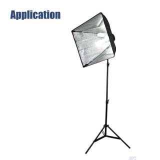 julius studio high quality photo studio light holder