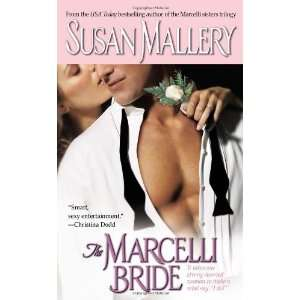 Pleasure Road, Book 4) [Mass Market Paperback] Susan Mallery Books