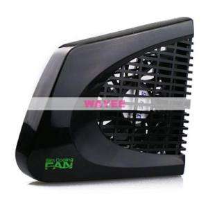 Cooling Fan Heat Exhauster for Microsoft Xbox 360 Slim