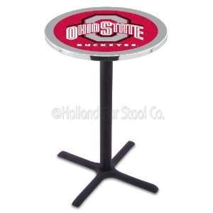 holland bar stool fb devils new jersey devils logo foosball