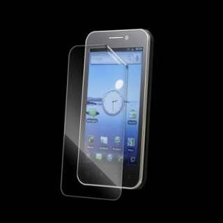 Huawei Mercury M886 Glory Cricket Black Rubberized Hard Case Cover