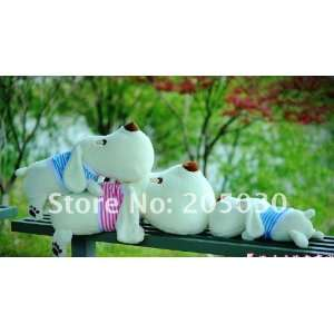 pet toy factory directly sell special design lovely dog