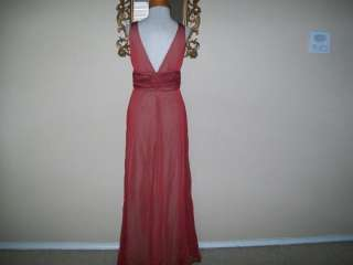 You are viewing a BCBG Max Azria dress 1 each you pick the size 2