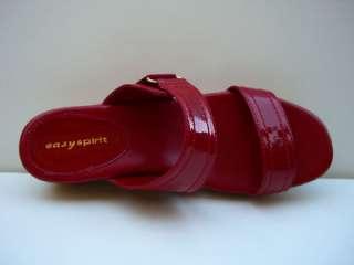 eBay Shoes Women