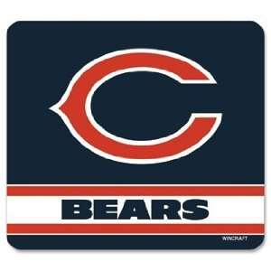 NFL Chicago Bears Transponder / Toll Tag Cover