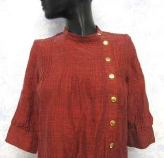 NWOT Madchen Cross Hatch Dress   Size 2