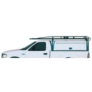 Kargo Master Pro III Medium Duty Truck Rack for Mini/Mid Sized Trucks
