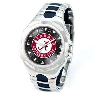 Alabama Crimson Tide Victory