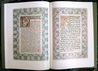 MUCHA LORD´S PRAYER BOOK w.HIS GREAT PICTURES & TEXTS