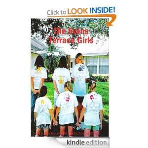 Hanson, Cynthia Meyers Hanson, Julie Hanson  Kindle Store