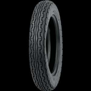 Kenda K313 Scooter Tire   3.50 10 TL 10711000 Automotive