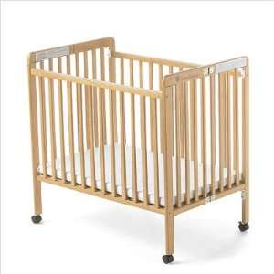 Dreamer Folding Crib   Compact  This Promotion Ends 9/30/2010 Baby