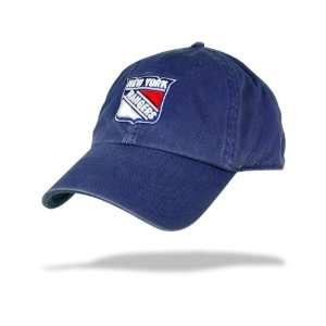 New York Rangers Original Franchise Fitted Cap