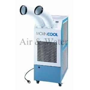 ClassicPlus26 24,000 BTU Portable Air Conditioner