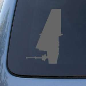 16 SKYHOPPER   Star Wars   Vinyl Decal Sticker #A1420  Vinyl Color