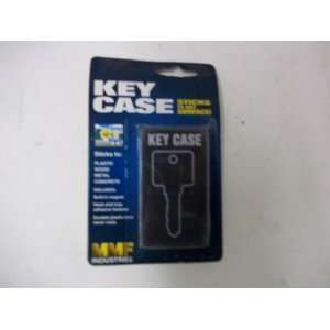 MMF Industries Key Case 201000104 Double Sided Sticky Tape