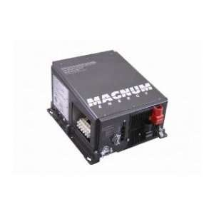 2200 watt 12V modified sine wave inverter 110AMP: Patio, Lawn & Garden