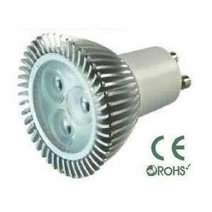 LED High Power Spot, Bulb light, Cool or Warm White