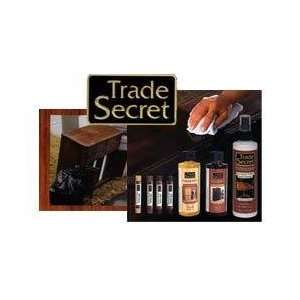 Trade Secret Restoration Kit (As Seen On TV)  Kitchen