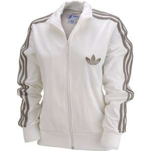 Adidas Originals Firebird Track Top Womens Medium  Sports