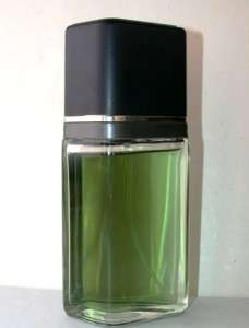 MANS TRIBUTE COLOGNE FRAGRANCE BY MARY KAY