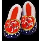 Love Lucy High Heel Pumps Salt & Pepper Shakers