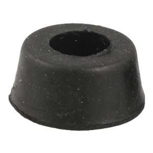 Rubber Chair Caps And Pads submited images