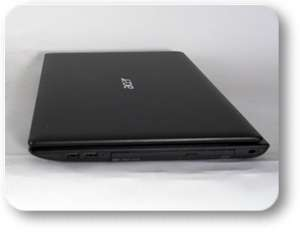 Acer Aspire 5552 Windows 7 with Warranty Laptop Notebook Computer