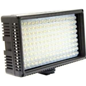 iLED On Camera Dual Color LED Light Kit Musical