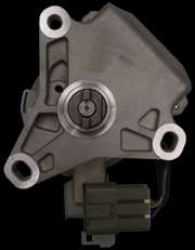 NEW COMPLETE IGNITION DISTRIBUTOR 2.2L EX HITACHI F22B1