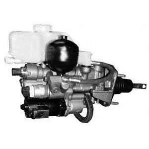 ABS540092 Anti Lock Brake System Actuator Assembly Automotive