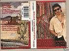 Bruce Springsteen World Tour 1992 Lucky Town Promo