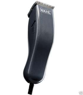 Wahl Premium Series 15 Piece Pet Profile Clipper Kit