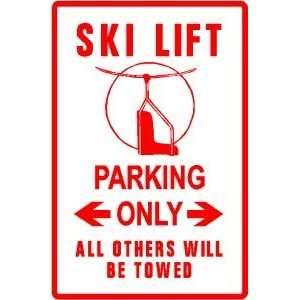 Ski lift coupons colorado