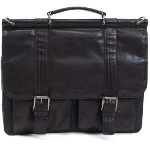 Heritage Traveler 528475 Rea Water Buffalo Leather Dowel
