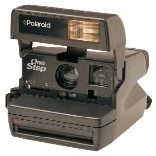 com Polaroid Digital Cameras, Instant Cameras, Film