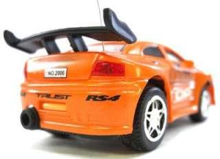 52 152 Scale Mini RC Radio Remote Control Racing Car 9122 3 2006 3