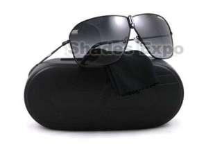NEW CARRERA SUNGLASSES FUNKY BLACK PDEPT AUTH