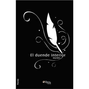 El duende interior (Spanish Edition) (9781597543439