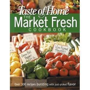 Taste of Home Annual Recipes) Taste of Home Magazine Editors Books